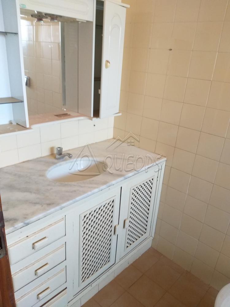 Alugar Apartamento / Padrão em Barretos apenas R$ 1.300,00 - Foto 11