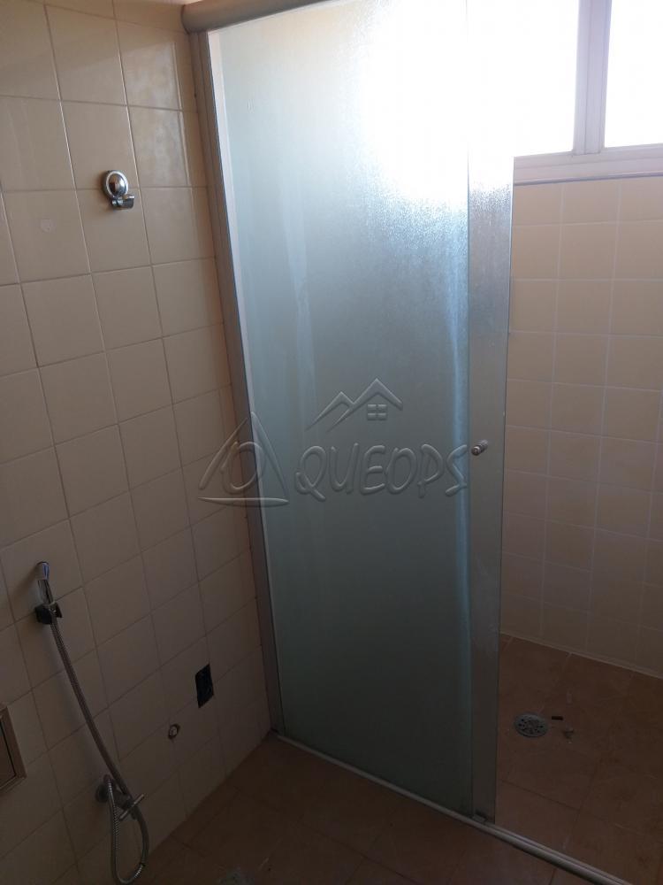 Alugar Apartamento / Padrão em Barretos apenas R$ 1.300,00 - Foto 12