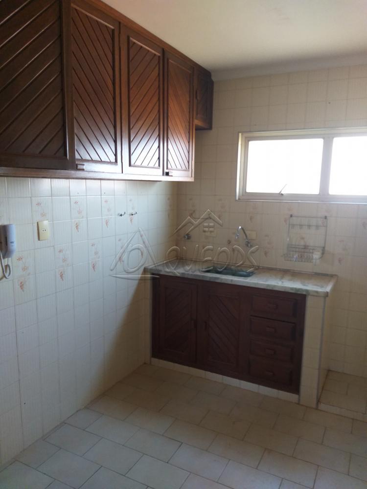 Alugar Apartamento / Padrão em Barretos apenas R$ 1.300,00 - Foto 13