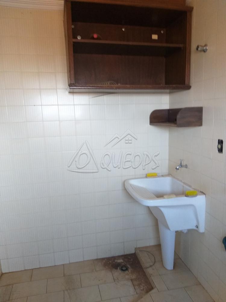 Alugar Apartamento / Padrão em Barretos apenas R$ 1.300,00 - Foto 14