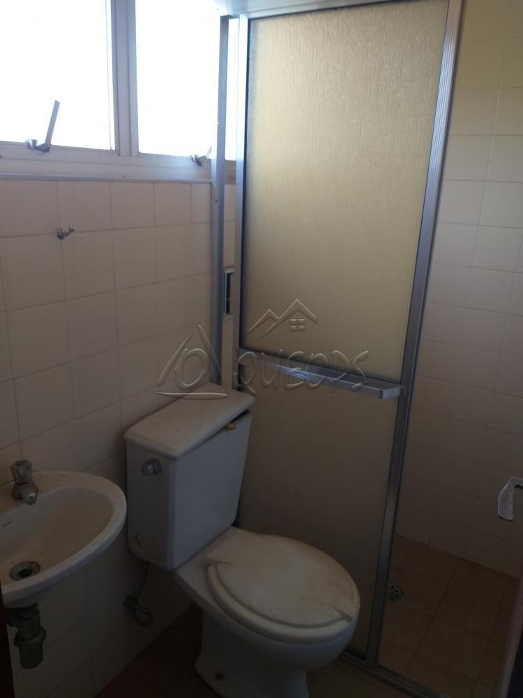 Alugar Apartamento / Padrão em Barretos apenas R$ 1.300,00 - Foto 16