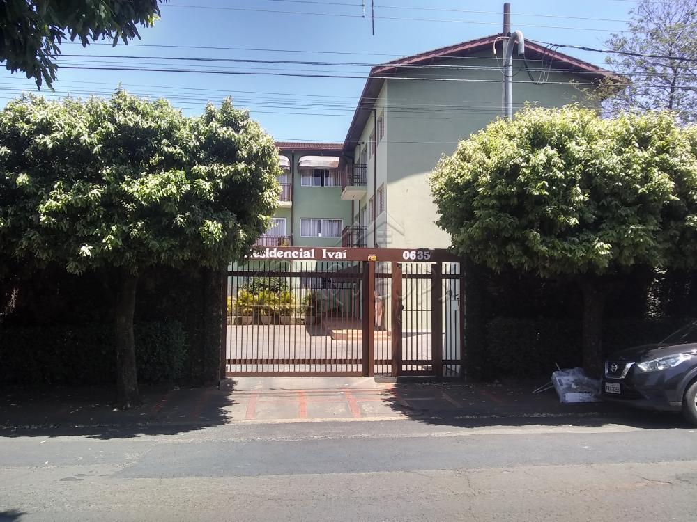 Alugar Apartamento / Padrão em Barretos apenas R$ 1.300,00 - Foto 1