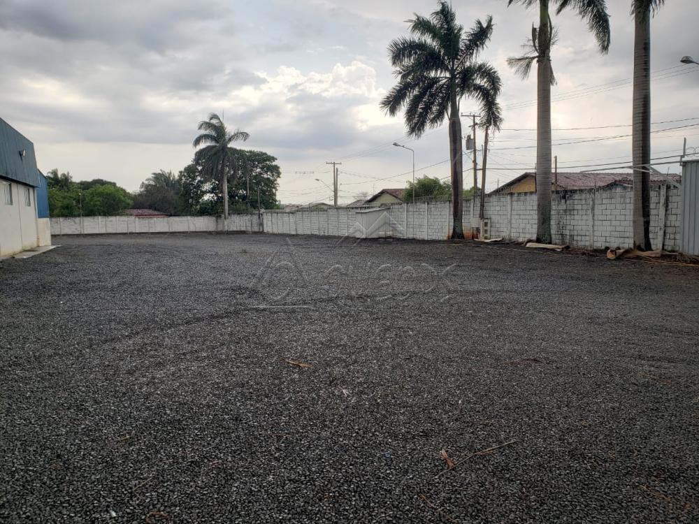 Comprar Comercial / Barracão em Barretos apenas R$ 3.500.000,00 - Foto 4
