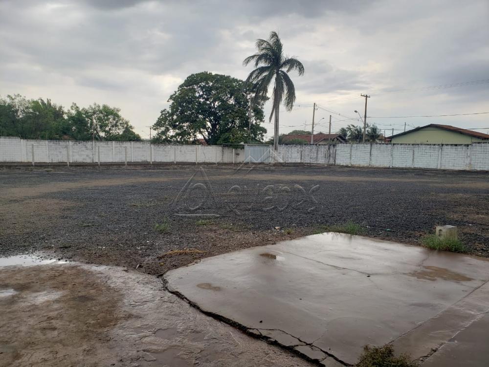 Comprar Comercial / Barracão em Barretos apenas R$ 3.500.000,00 - Foto 12
