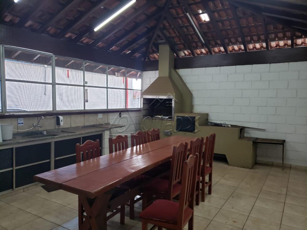 Comprar Comercial / Barracão em Barretos apenas R$ 3.500.000,00 - Foto 11