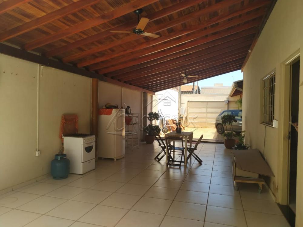 Alugar Casa / Padrão em Barretos apenas R$ 1.000,00 - Foto 4