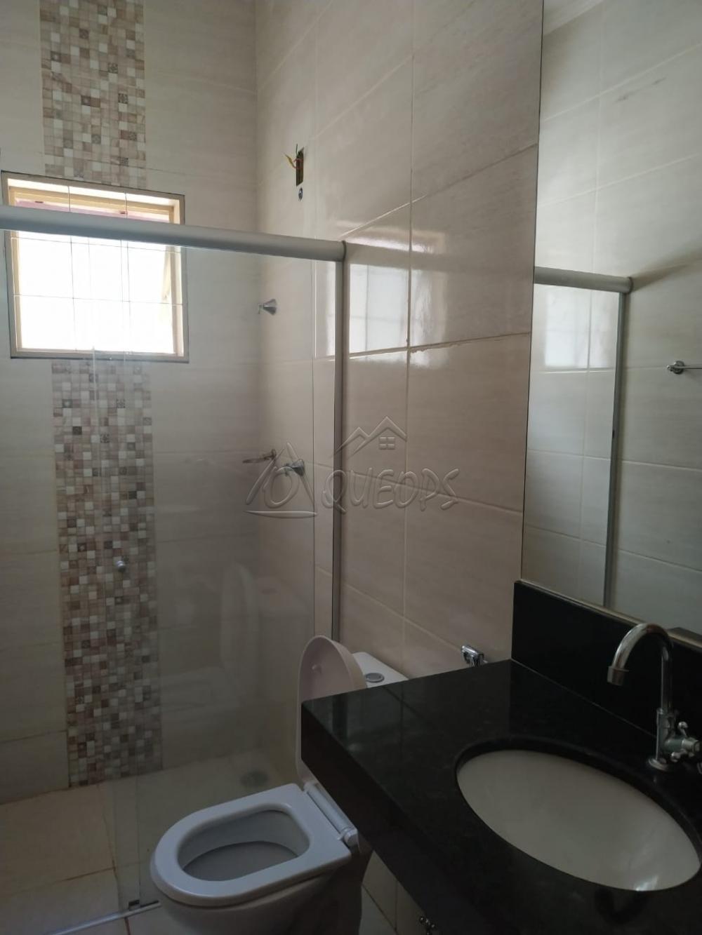 Alugar Casa / Padrão em Barretos apenas R$ 1.000,00 - Foto 5