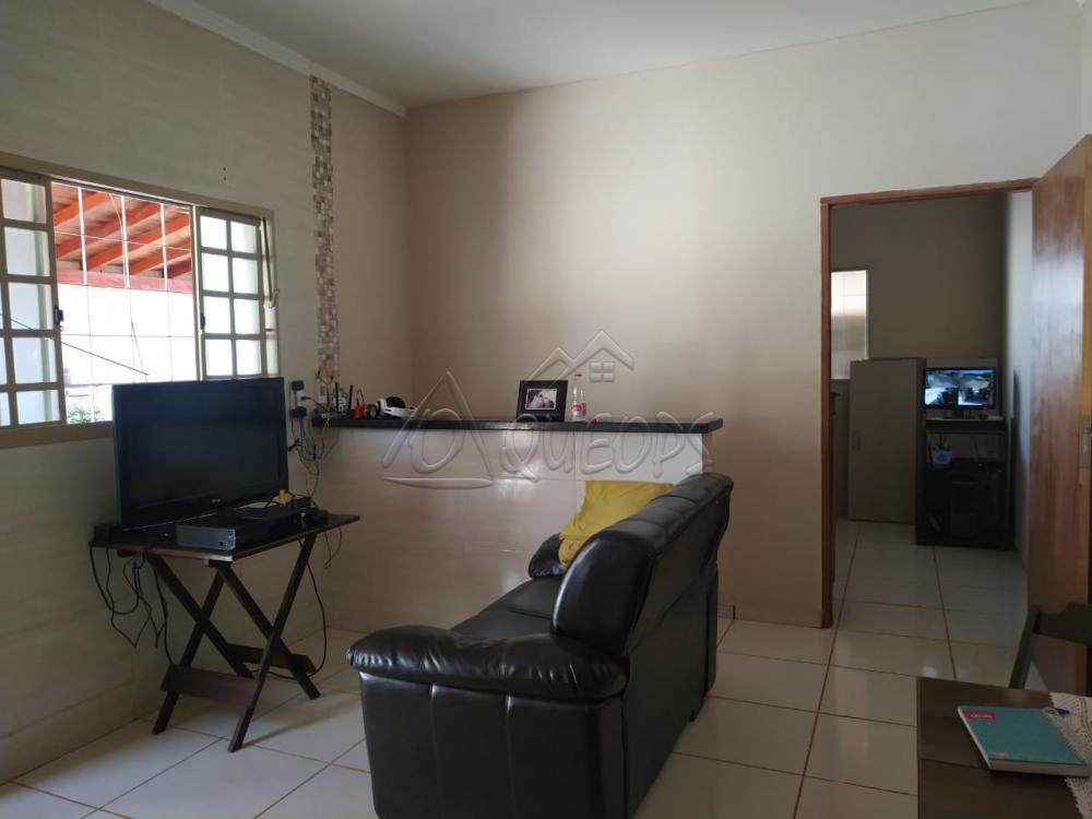 Alugar Casa / Padrão em Barretos apenas R$ 1.000,00 - Foto 6