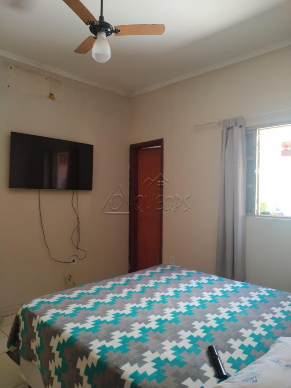 Alugar Casa / Padrão em Barretos apenas R$ 1.000,00 - Foto 7