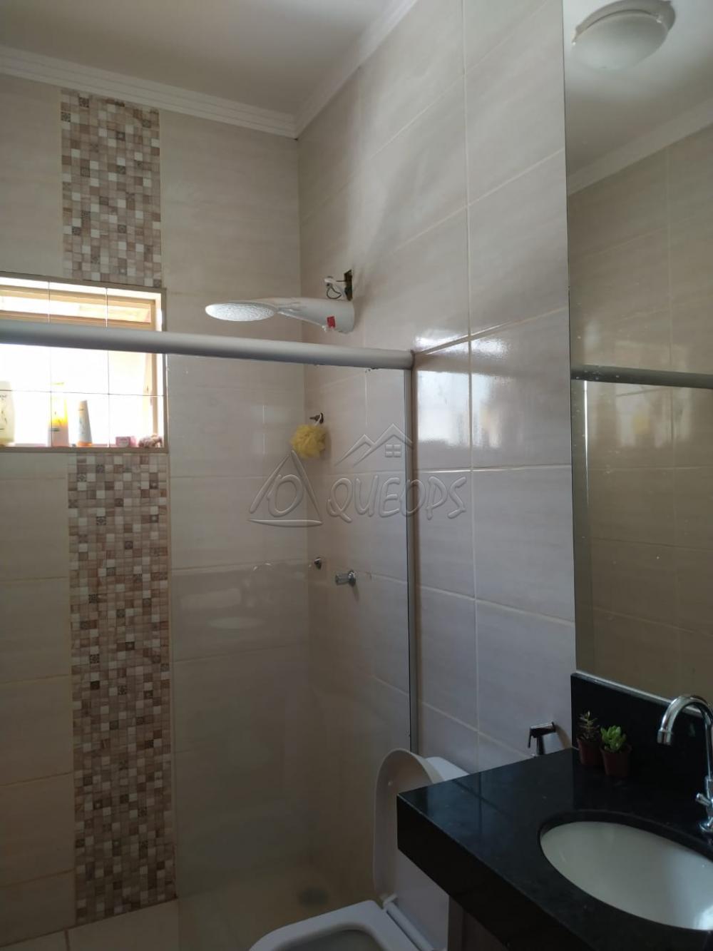 Alugar Casa / Padrão em Barretos apenas R$ 1.000,00 - Foto 8