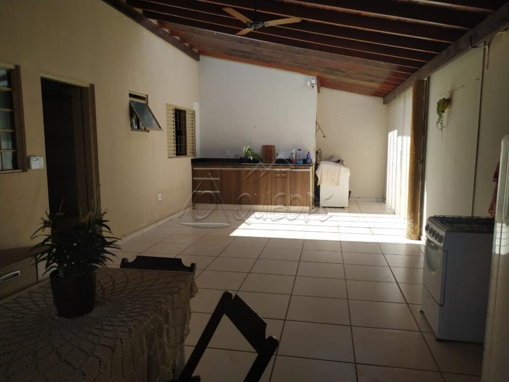 Alugar Casa / Padrão em Barretos apenas R$ 1.000,00 - Foto 9