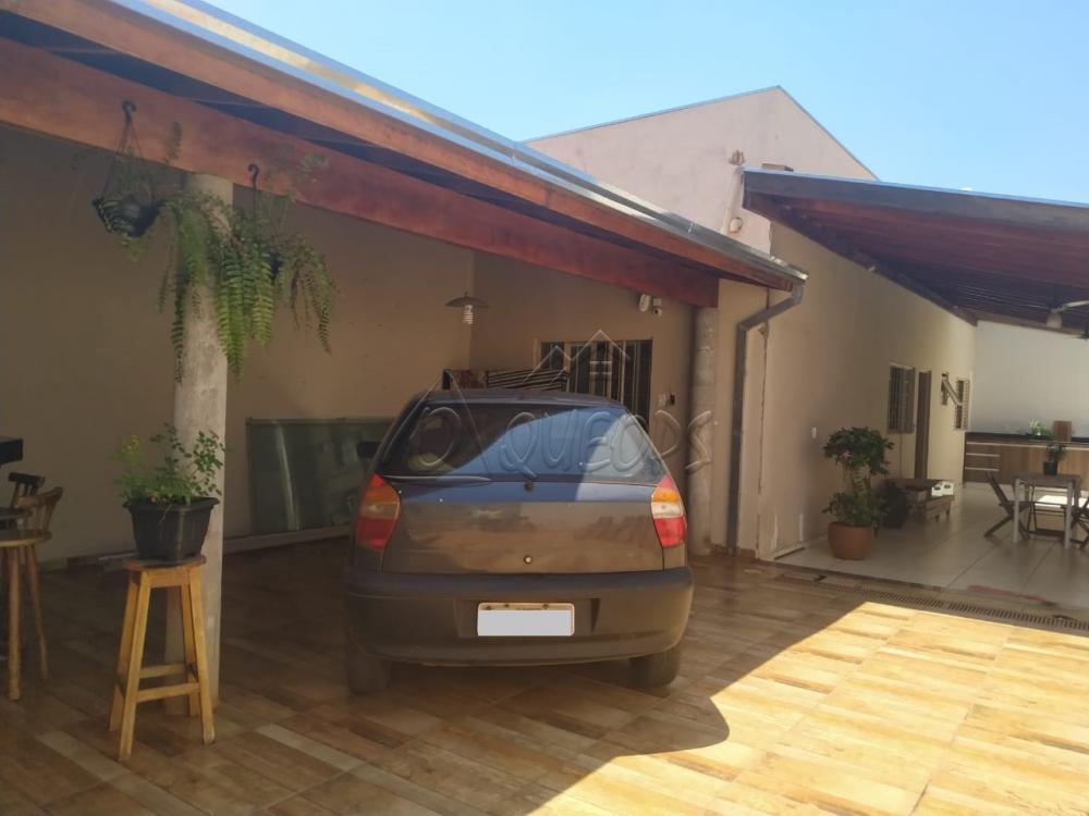 Alugar Casa / Padrão em Barretos apenas R$ 1.000,00 - Foto 2
