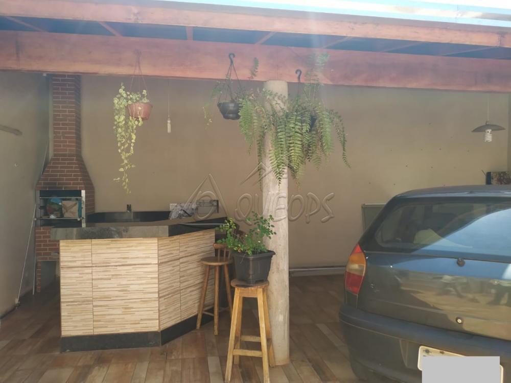 Alugar Casa / Padrão em Barretos apenas R$ 1.000,00 - Foto 3