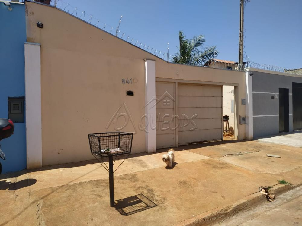 Alugar Casa / Padrão em Barretos apenas R$ 1.000,00 - Foto 1