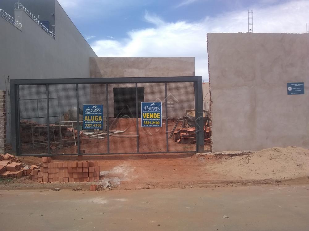 Alugar Comercial / Salão em Barretos apenas R$ 3.500,00 - Foto 1