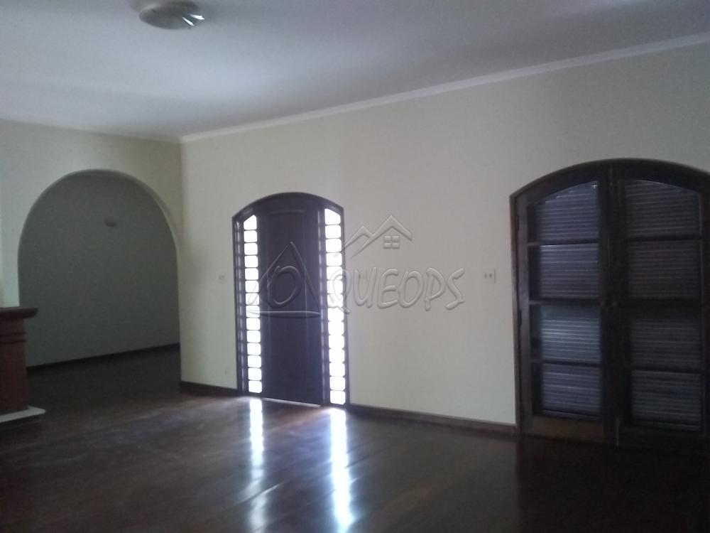 Alugar Casa / Padrão em Barretos apenas R$ 3.500,00 - Foto 2