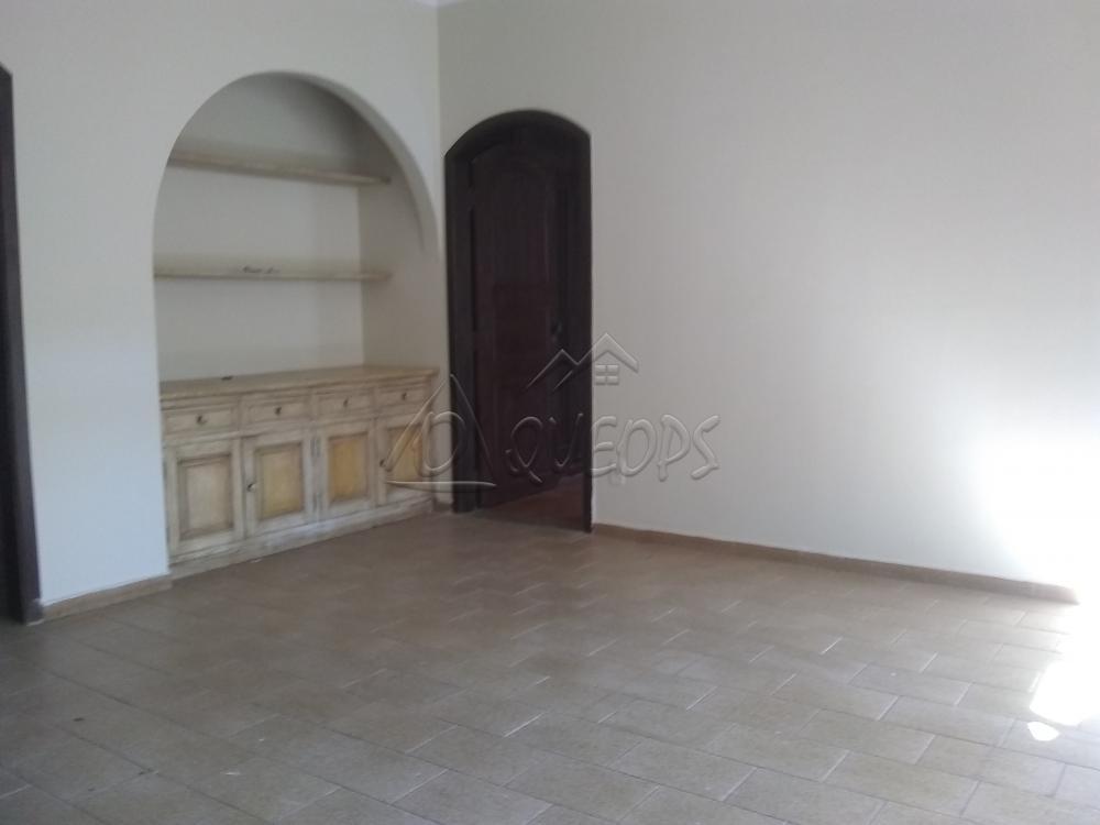 Alugar Casa / Padrão em Barretos apenas R$ 3.500,00 - Foto 4