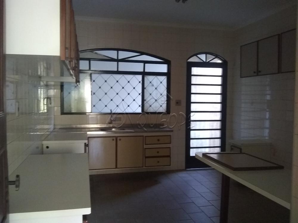 Alugar Casa / Padrão em Barretos apenas R$ 3.500,00 - Foto 5