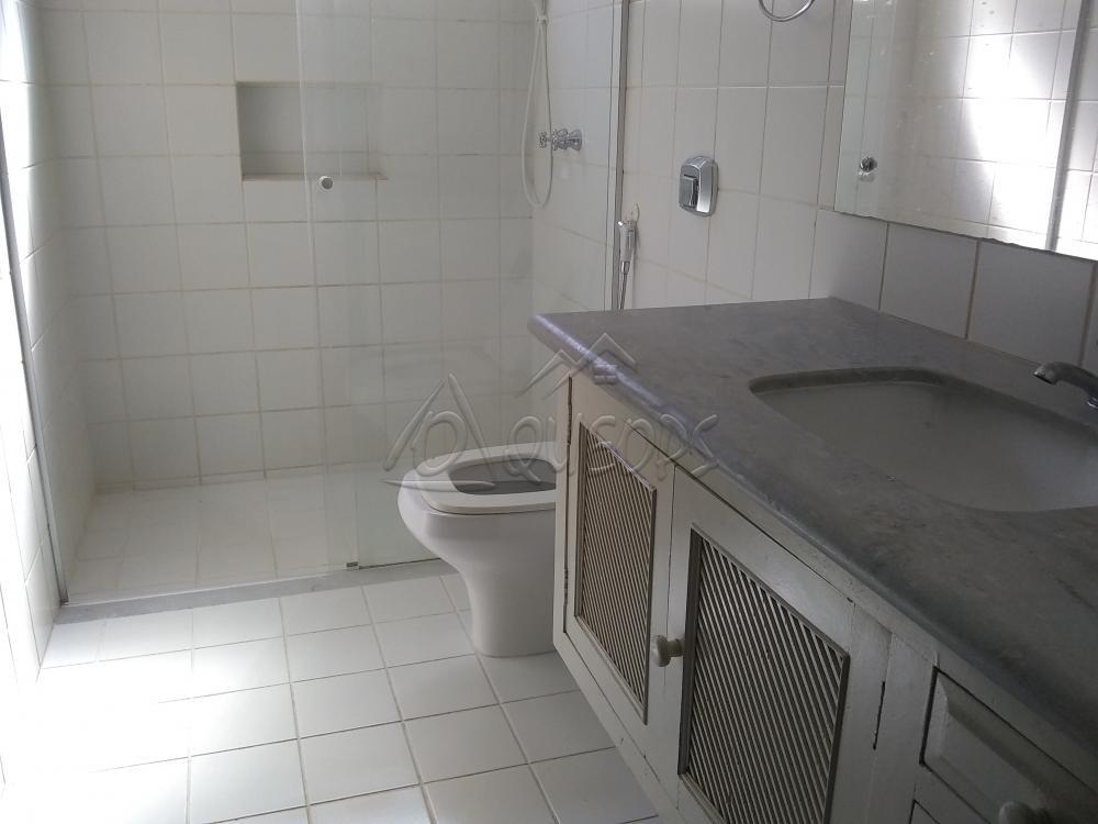 Alugar Casa / Padrão em Barretos apenas R$ 3.500,00 - Foto 6