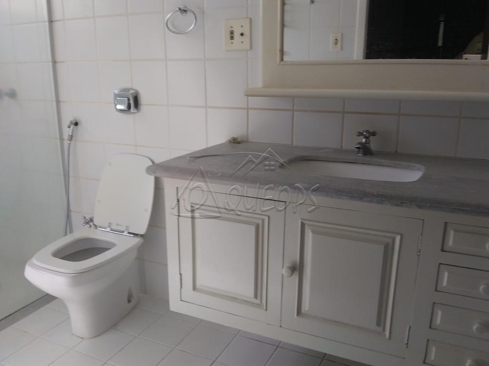 Alugar Casa / Padrão em Barretos apenas R$ 3.500,00 - Foto 8
