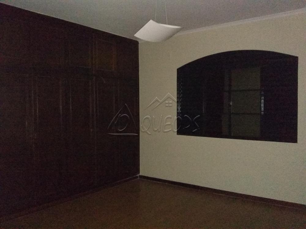 Alugar Casa / Padrão em Barretos apenas R$ 3.500,00 - Foto 9