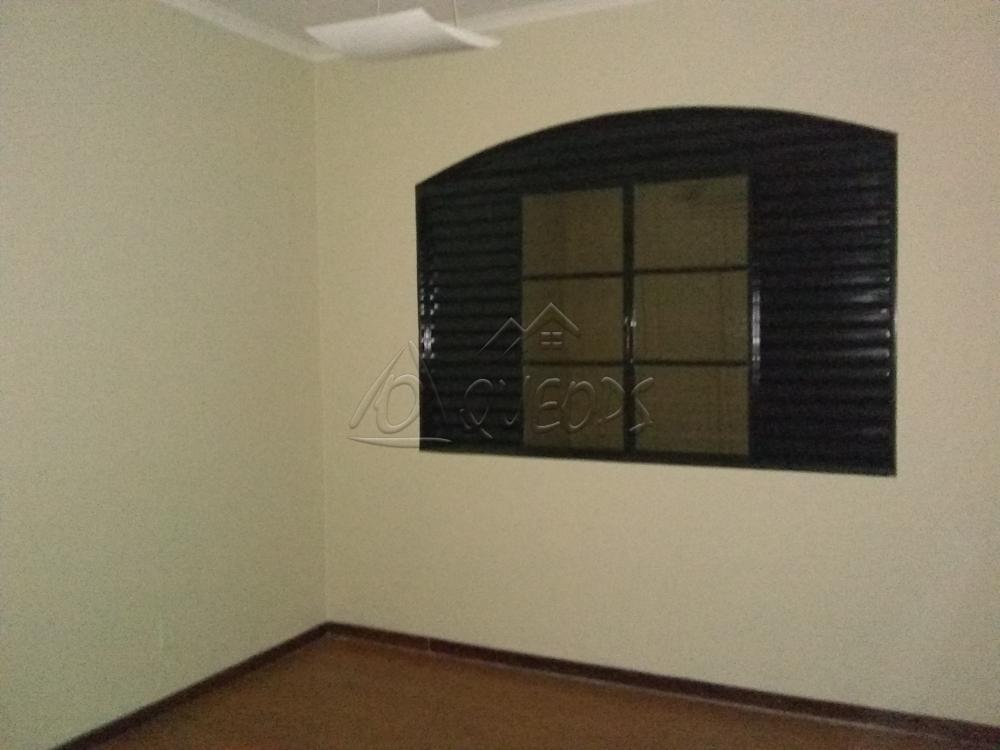 Alugar Casa / Padrão em Barretos apenas R$ 3.500,00 - Foto 10