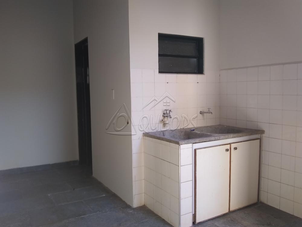 Alugar Casa / Padrão em Barretos apenas R$ 3.500,00 - Foto 11