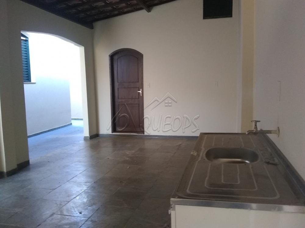 Alugar Casa / Padrão em Barretos apenas R$ 3.500,00 - Foto 13