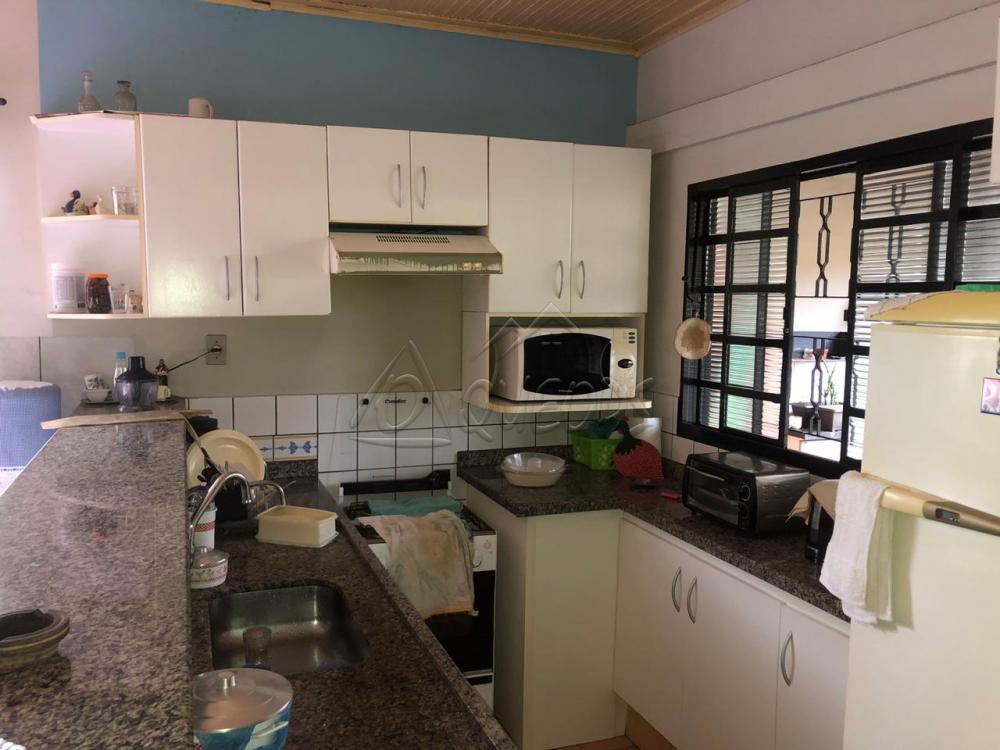 Comprar Casa / Sobrado em Barretos apenas R$ 530.000,00 - Foto 3
