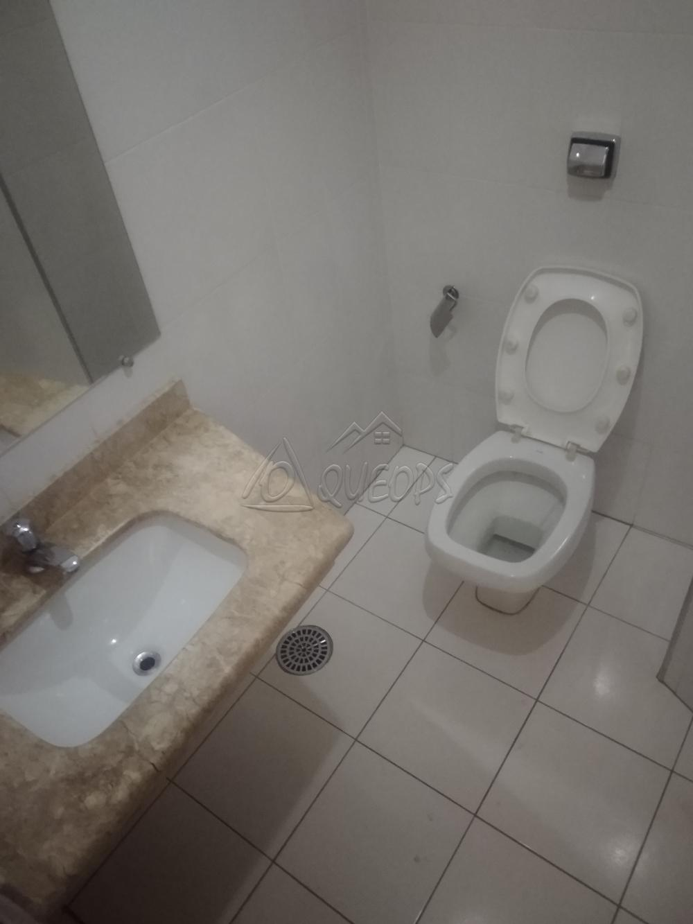 Alugar Apartamento / Padrão em Barretos apenas R$ 2.200,00 - Foto 4