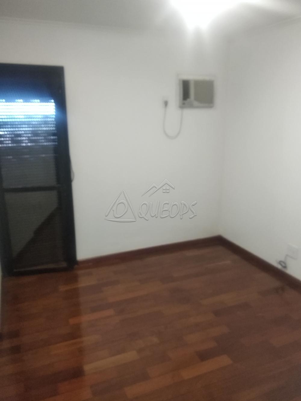 Alugar Apartamento / Padrão em Barretos apenas R$ 2.200,00 - Foto 6