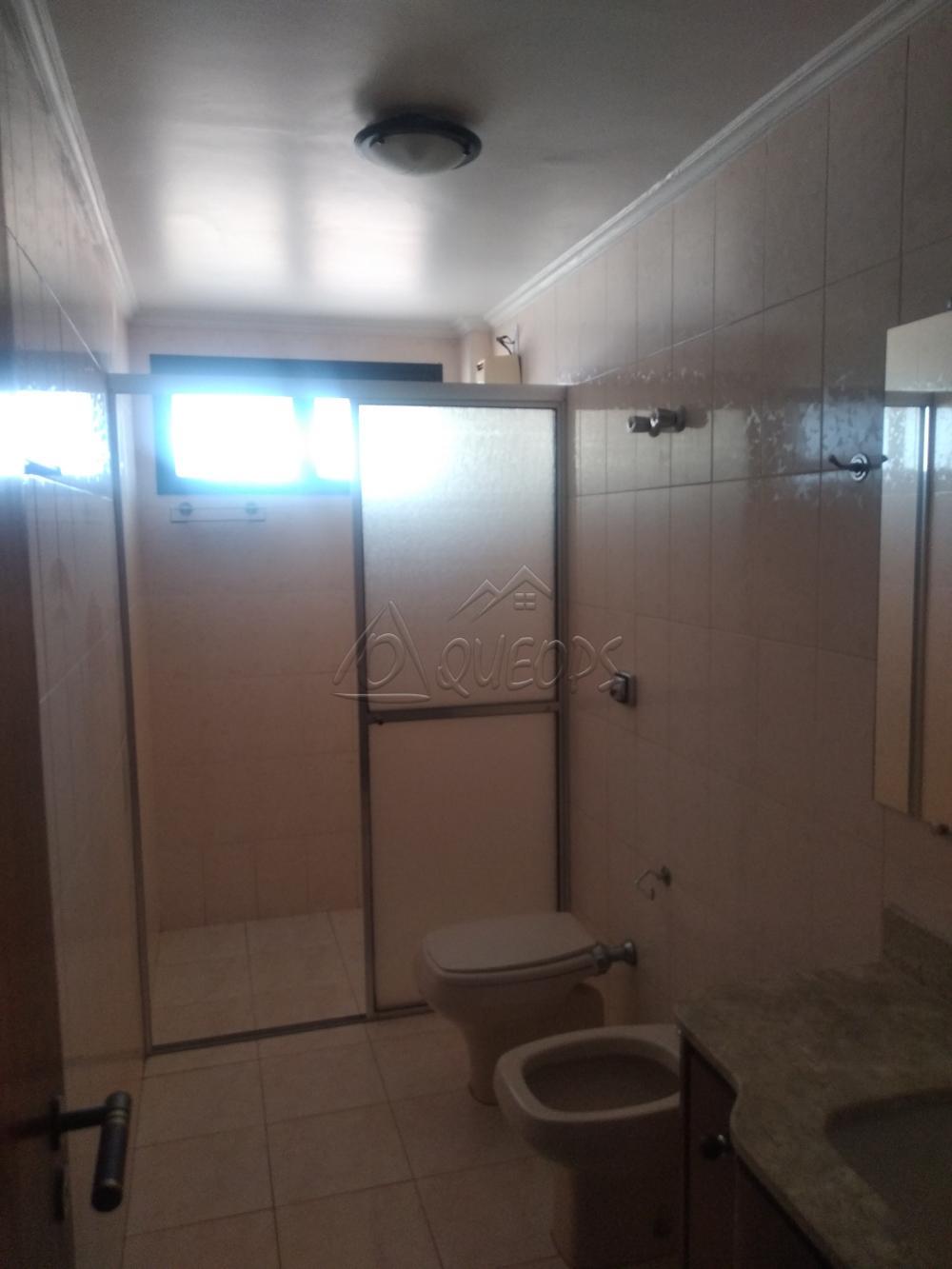 Alugar Apartamento / Padrão em Barretos apenas R$ 2.200,00 - Foto 12