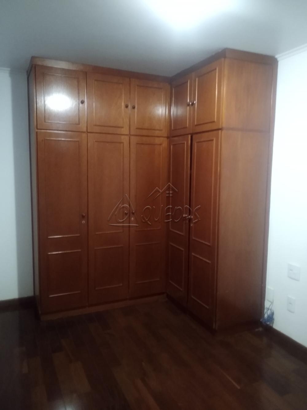 Alugar Apartamento / Padrão em Barretos apenas R$ 2.200,00 - Foto 14