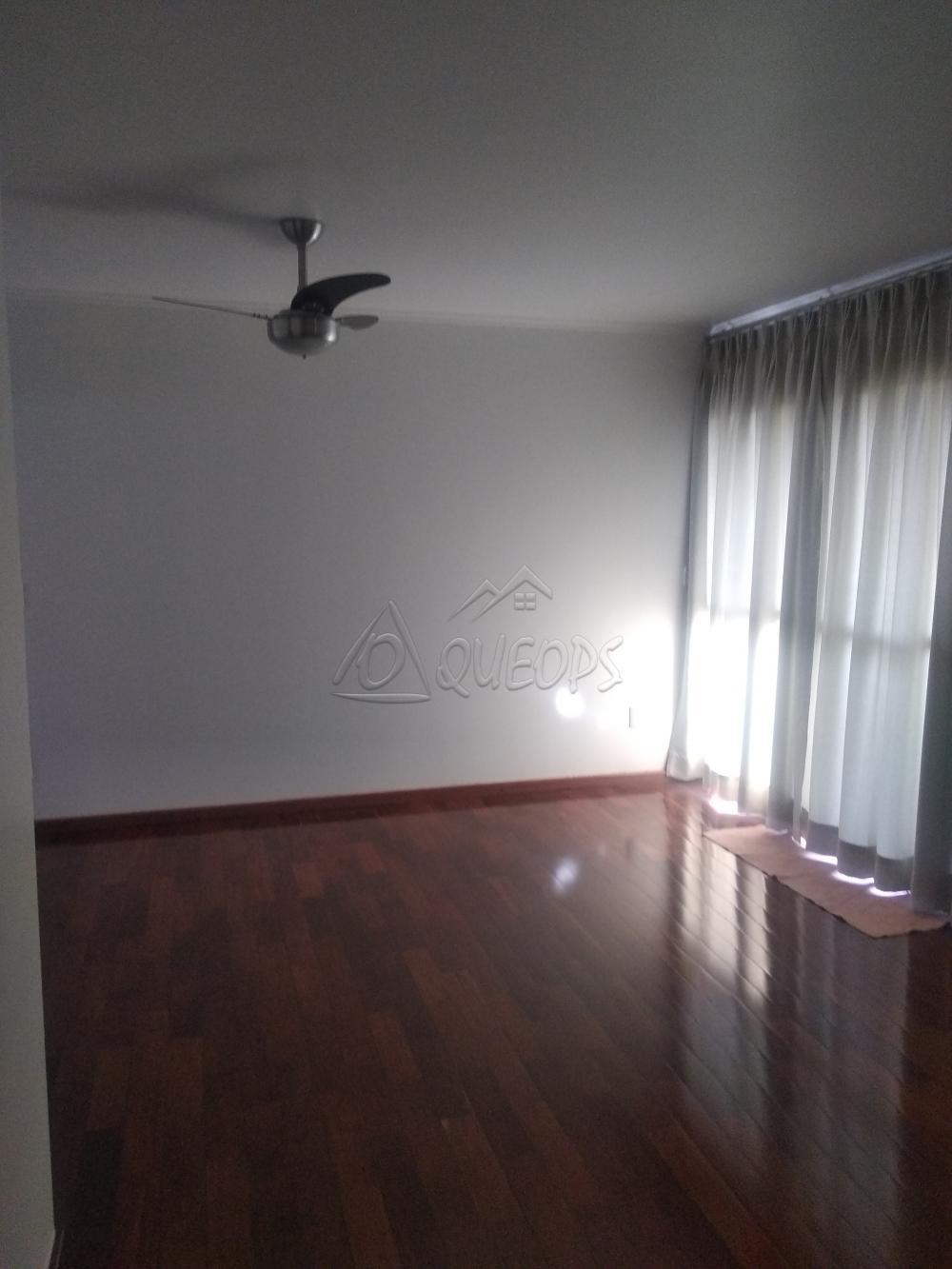 Alugar Apartamento / Padrão em Barretos apenas R$ 2.200,00 - Foto 15