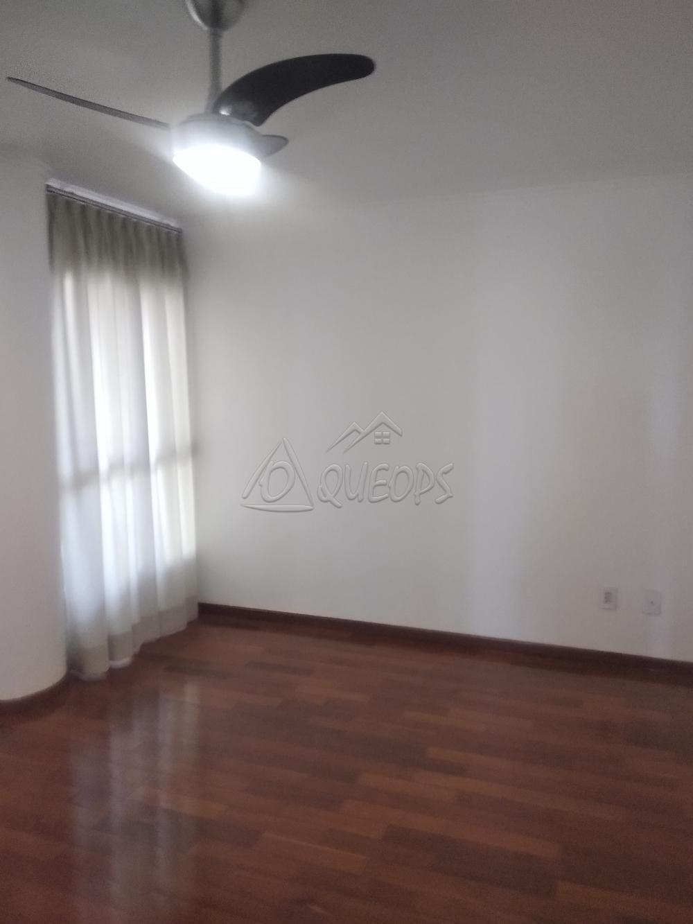 Alugar Apartamento / Padrão em Barretos apenas R$ 2.200,00 - Foto 16
