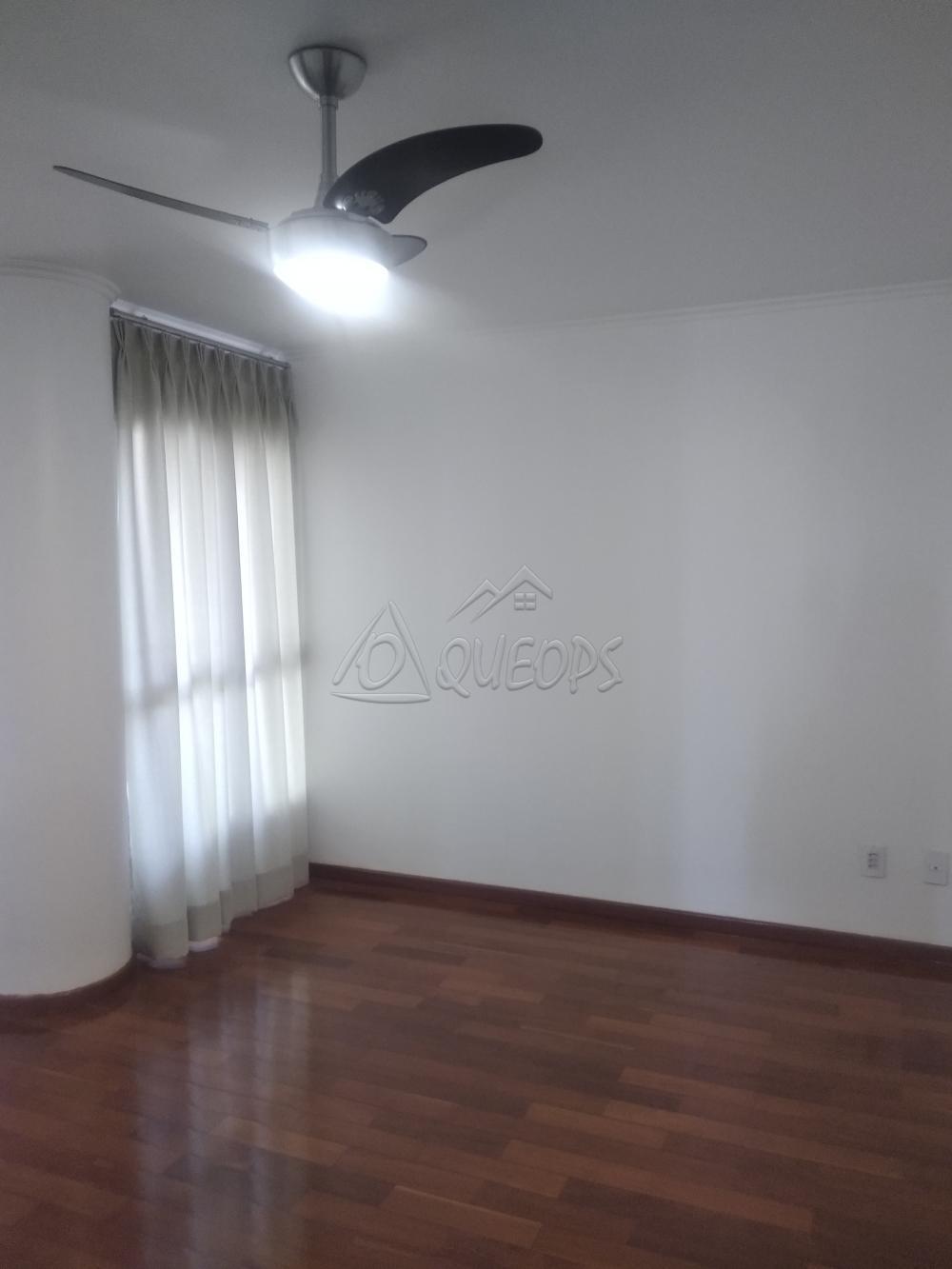 Alugar Apartamento / Padrão em Barretos apenas R$ 2.200,00 - Foto 17
