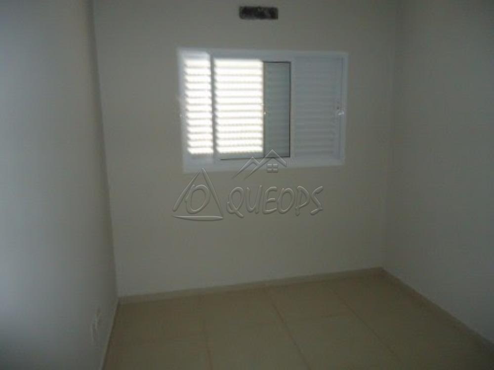 Alugar Apartamento / Padrão em Barretos apenas R$ 1.500,00 - Foto 5