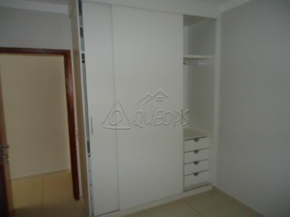 Alugar Apartamento / Padrão em Barretos apenas R$ 1.500,00 - Foto 6