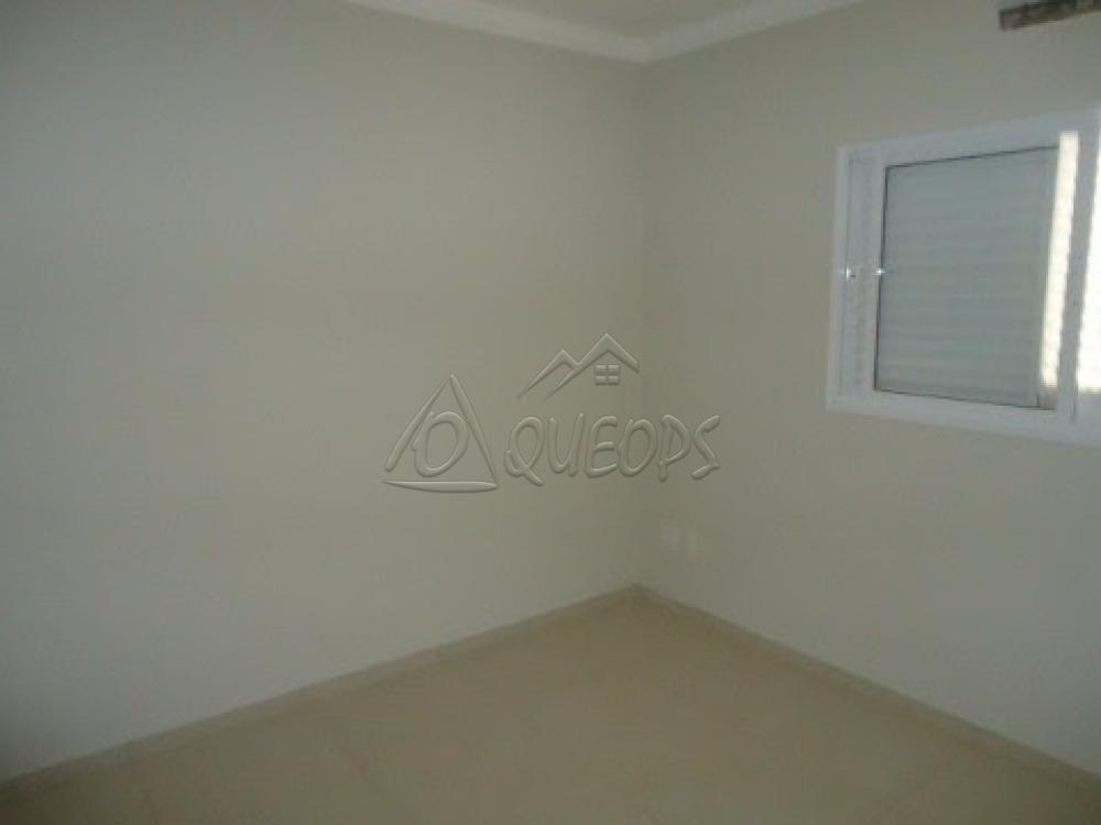 Alugar Apartamento / Padrão em Barretos apenas R$ 1.500,00 - Foto 7