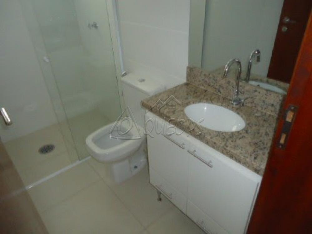 Alugar Apartamento / Padrão em Barretos apenas R$ 1.500,00 - Foto 9