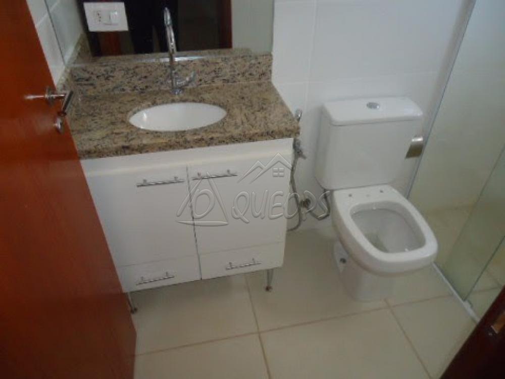 Alugar Apartamento / Padrão em Barretos apenas R$ 1.500,00 - Foto 10