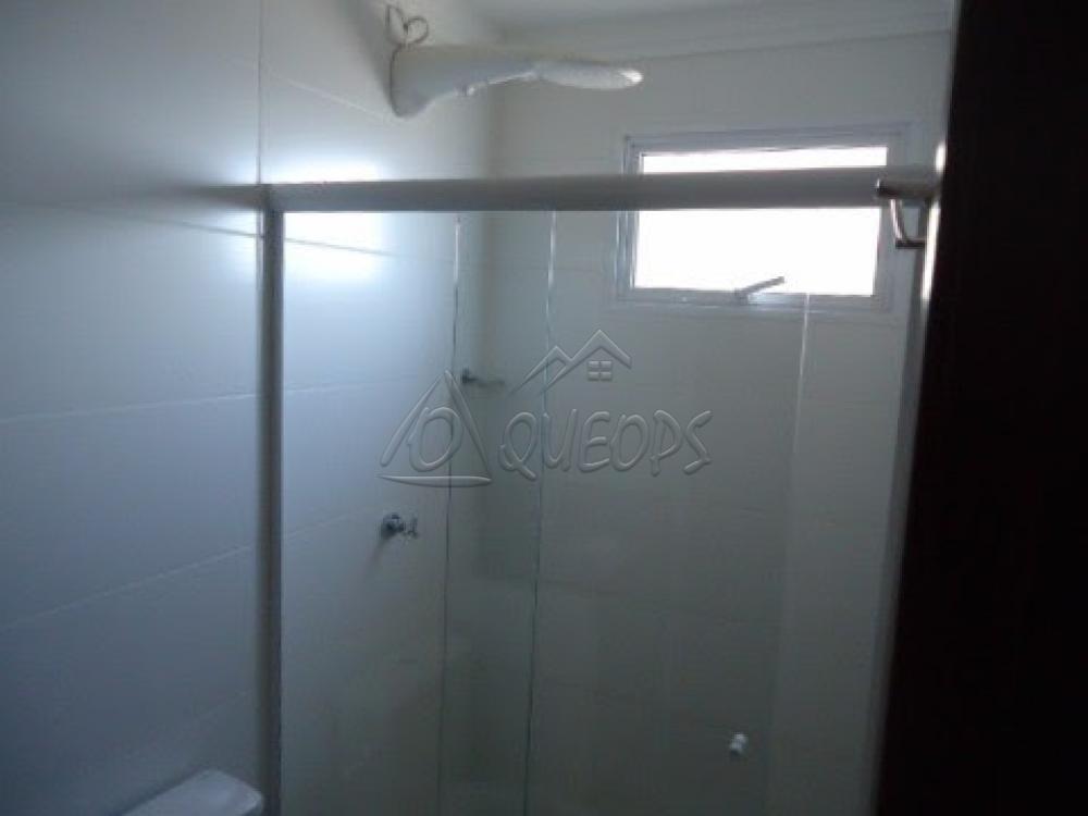 Alugar Apartamento / Padrão em Barretos apenas R$ 1.500,00 - Foto 11
