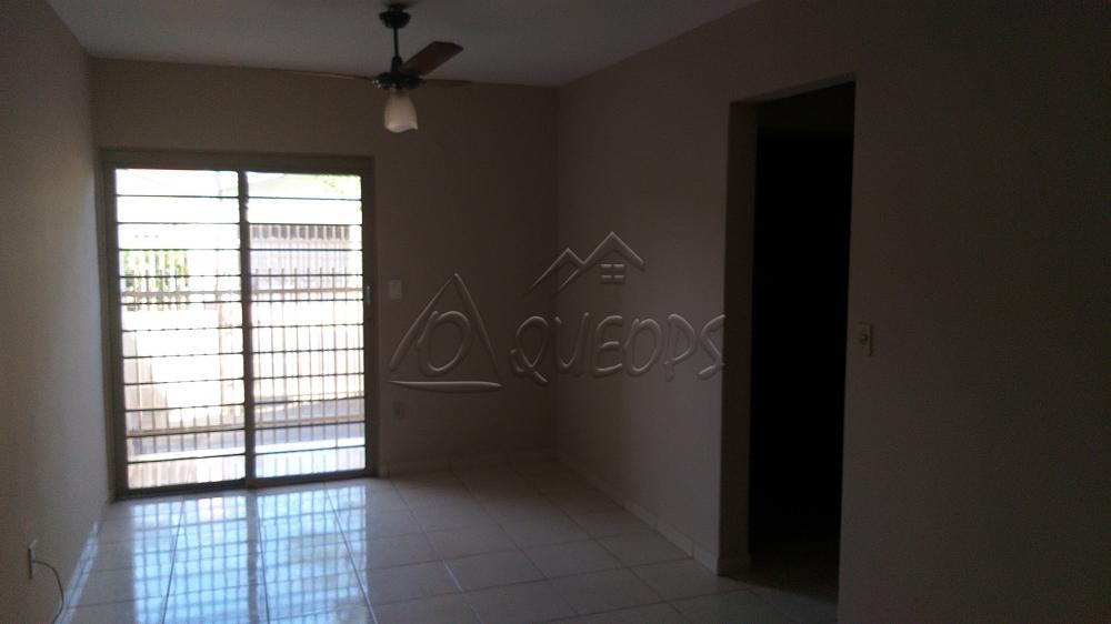 Alugar Apartamento / Padrão em Barretos apenas R$ 800,00 - Foto 2