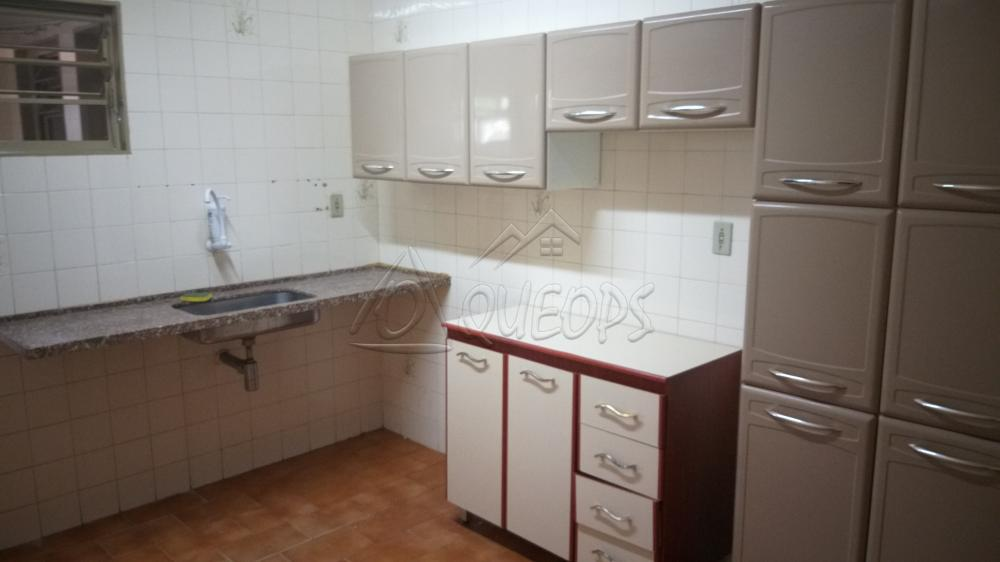 Alugar Apartamento / Padrão em Barretos apenas R$ 800,00 - Foto 3