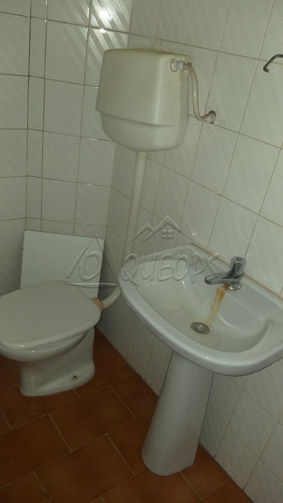 Alugar Apartamento / Padrão em Barretos apenas R$ 800,00 - Foto 5