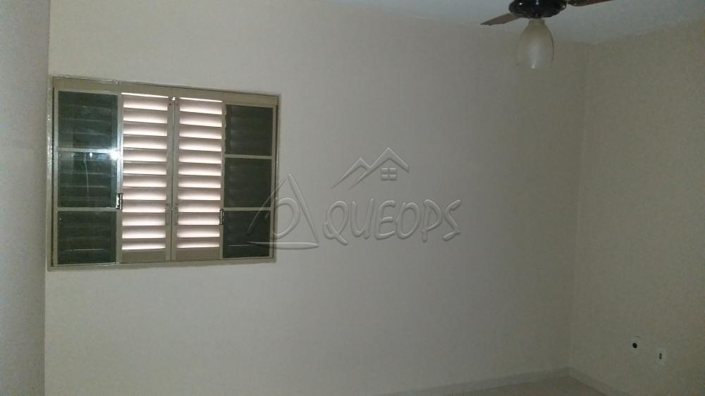Alugar Apartamento / Padrão em Barretos apenas R$ 800,00 - Foto 6