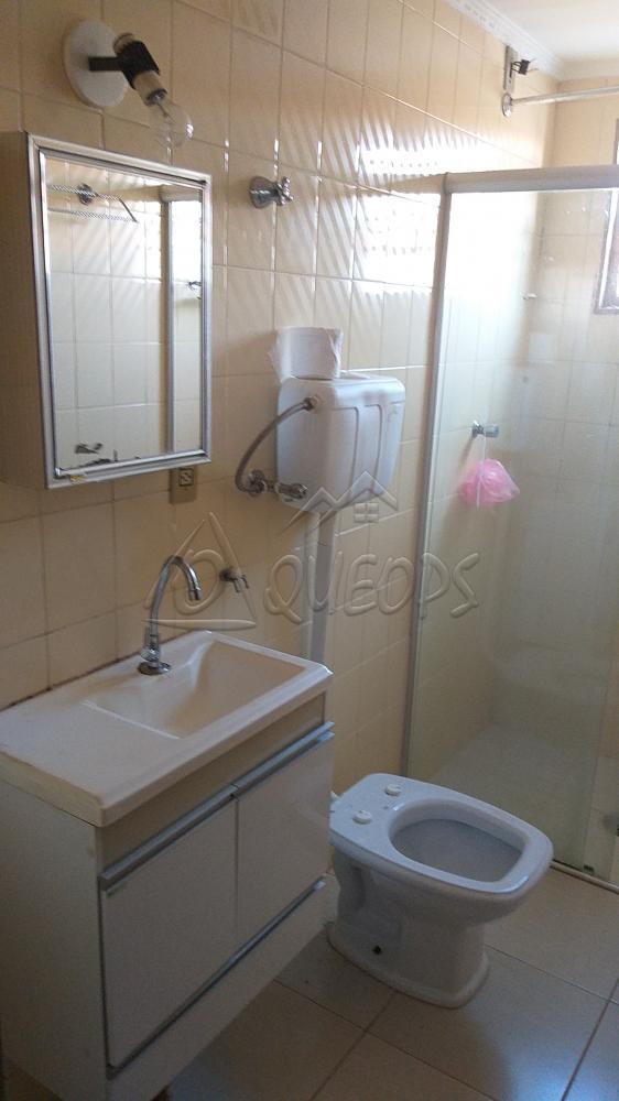 Alugar Apartamento / Padrão em Barretos apenas R$ 800,00 - Foto 7