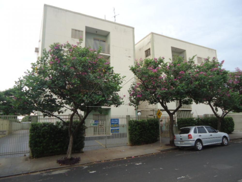 Alugar Apartamento / Padrão em Barretos apenas R$ 800,00 - Foto 1