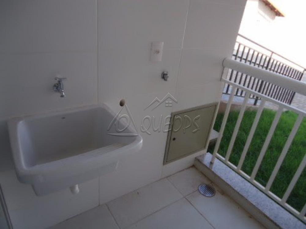 Alugar Apartamento / Padrão em Barretos apenas R$ 1.200,00 - Foto 12