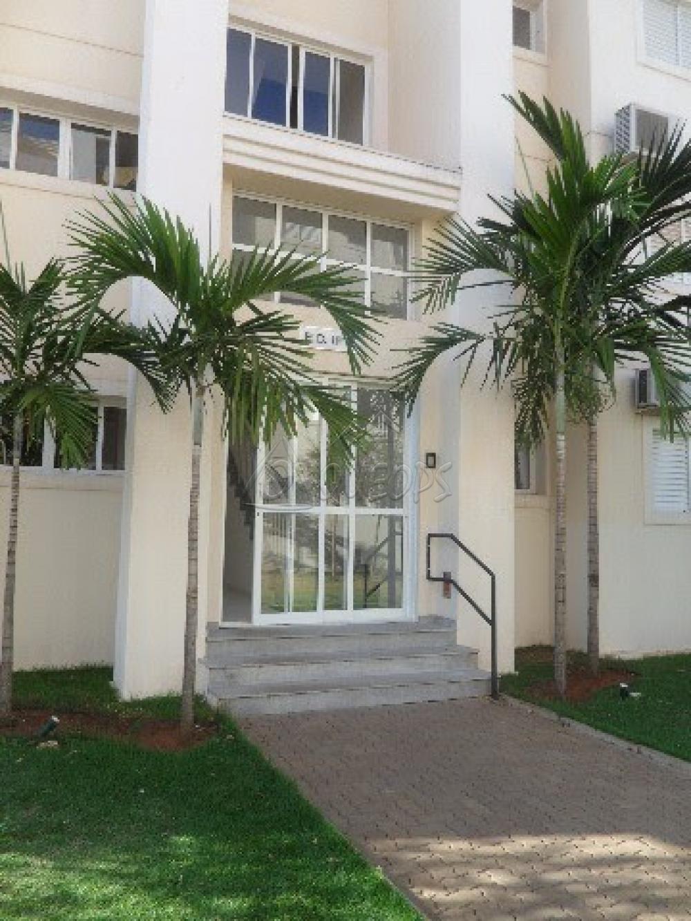Alugar Apartamento / Padrão em Barretos apenas R$ 1.700,00 - Foto 1